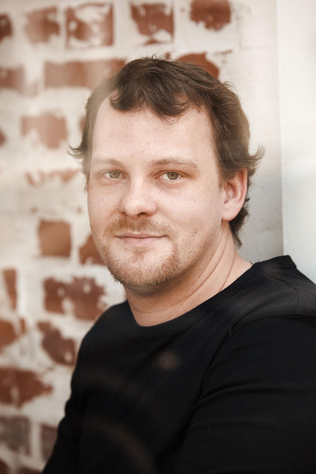 Marko Bruchmüller